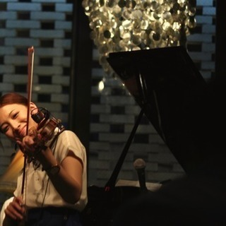 【バイオリン教室 生徒募集中】