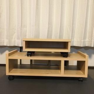 SAKAI DESIGN 職人が作るテレビ台、PCデスク、ミニテ...