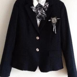 a260f9ac4385b 女児 セレモニースーツ 一式 - 千葉市 · 女児 セレモニースーツ 一式 - 子供用品
