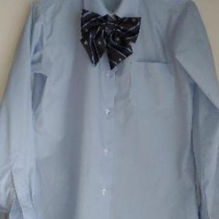 b516aed832597 女児セレモニースーツ一式 (ゆずりんこ) 幕張の子供用品の中古あげます ...