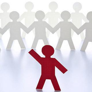 リーダー社員募集 月30万円以上 ■社宅準備可能■ やる気のある人大歓迎