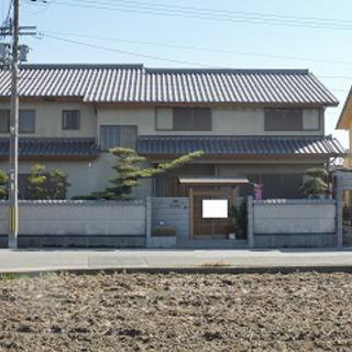 法隆寺北(法隆寺駅)3550万円
