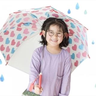 梅雨を楽しく過ごそう♪豊洲雨の日フェア