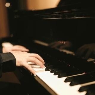 練馬高野台、石神井公園から徒歩圏内!ピアノ、フルート音楽教室♪〜...
