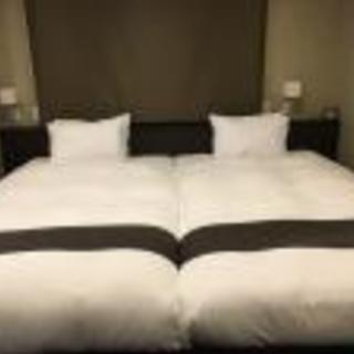 6000円~簡易宿泊所・民泊・ホステルの清掃いたします!