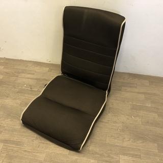 060900☆座椅子☆