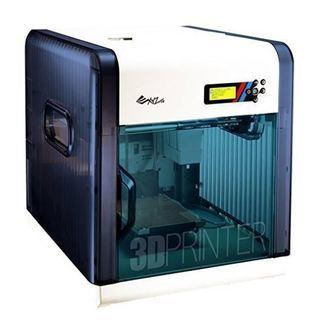 XYZプリンティング 3Dプリンター ダヴィンチ 2.0 A Duo  - その他