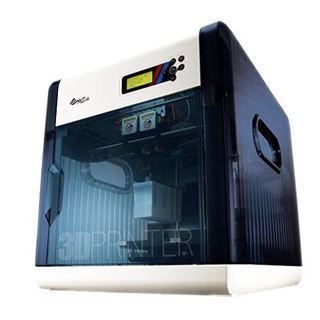 XYZプリンティング 3Dプリンター ダヴィンチ 2.0 A Duo  − 大阪府