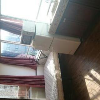 デザイナーズマンション 入居者募集、新宿区賃貸物件、レトロな部屋、...