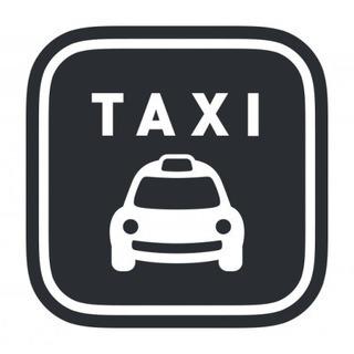 月収40万円保証!月11日~12日稼働!タクシードライバー!