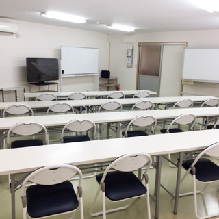 JCフォークリフト教習センター 横浜校 - 横浜市