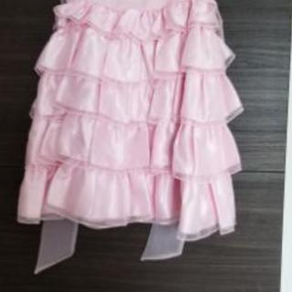 子供用ドレス110