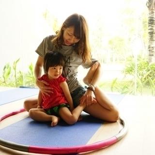 新見のヨガ教室『Shanti yoga(シャンティヨガ)』