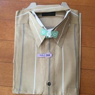 Mr.Junko メンズ ワイシャツ