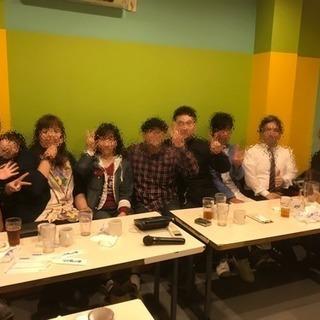 (5年目に突入!♫)カラオケサークル「swing bird♫」(ˊᗜˋ*)و − 埼玉県