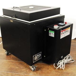 家庭用100Vで使用可能 原宿陶画舎 電気炉 共栄電気炉製作所 ...
