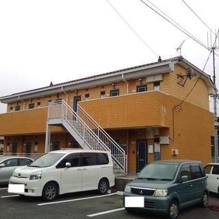 【ジョイフル貝沢:1202】利便性の高い貝沢町。1人暮らしに最適!...