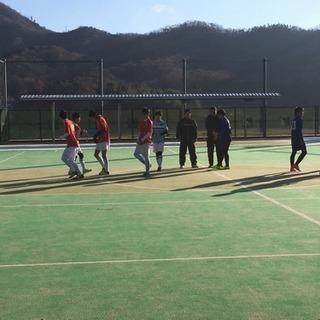 フットサル、サッカー スクール! Fantasista  REG...