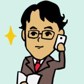 お悩み相談・・はげまし隊  メール相談・電話相談・対面相談 通常のカウンセリングとは違います。 - 悩み相談