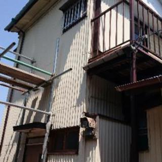 地域密着の一級建築士事務所&不動産コンサルタントです。戸建、アパ...