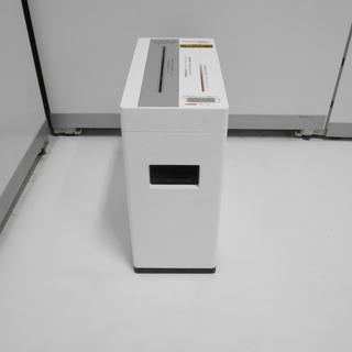 オーロラジャパン シュレッダー ES525CDW『美品中古』【リ...