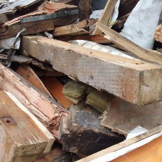 建築廃材 たくさん必要な物だけ差し上げます