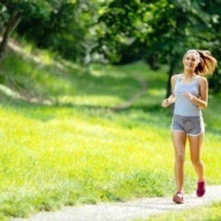 【マラソンの記録更新・怪我予防に!】走り方矯正・コンディショニン...