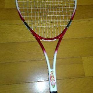 テニスラケット(未使用)✨値下げ!