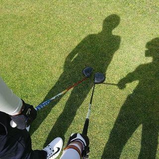 神奈川県!ゴルフ仲間募集です!