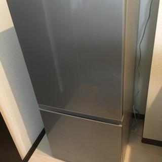 AQUA 冷凍冷蔵庫 AQR-16...