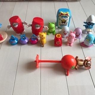 おもちゃ色々🌟