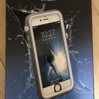 Catalyst CT-WPIP164-WT iPhone7用 ...