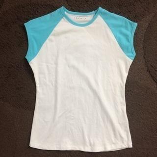 セオリー Tシャツ