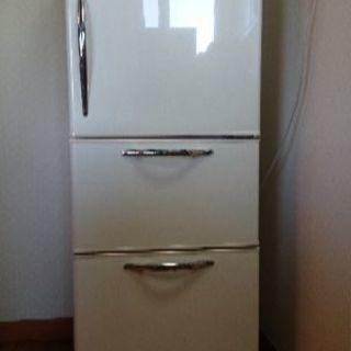 冷蔵庫、ワインセラー、洗濯機差し上げます!