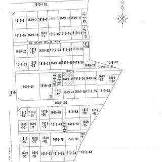 new価格交渉可です。大分市岩田の土地、賃貸、売買でも同時募集中(...