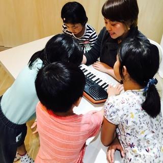 ボーカルトレーニング グループ/パーソナル