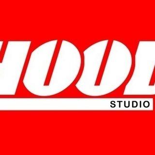 HOODstudio 新規会員様、随時募集中!見学、体験レッスンは...