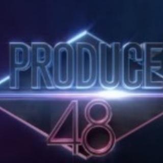 PRODUCE48 ダンスメンバー募集 AKB48 K-pop ...