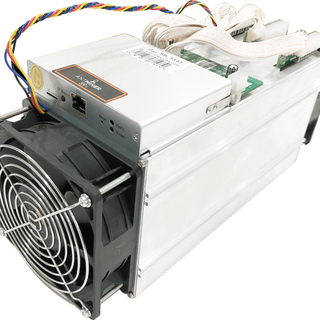 Bitmain Antminer S9 13TH/s with PSU