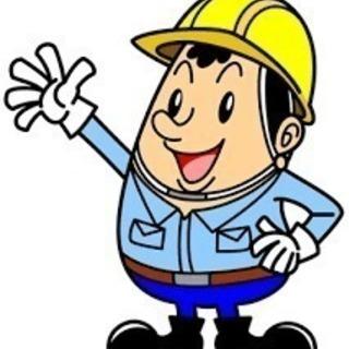 コンクリート製品の管理