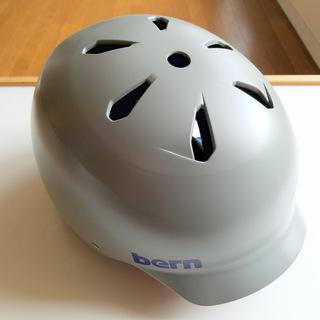 未使用 bern watts Japanfit サイズS(54-5...