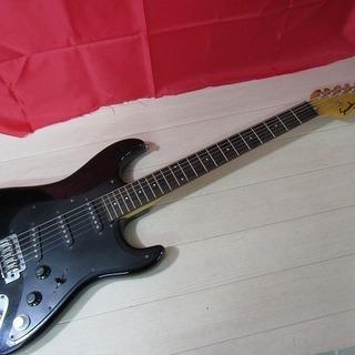 Samick サミックエレキギター 練習用