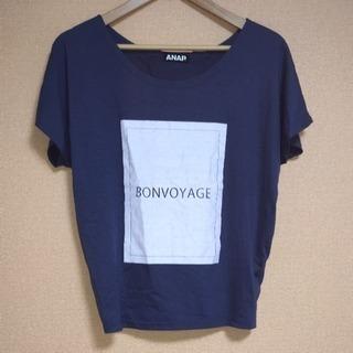 アナップ  Tシャツ