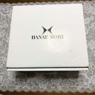 HANAE MORI♡食器セット - 港区