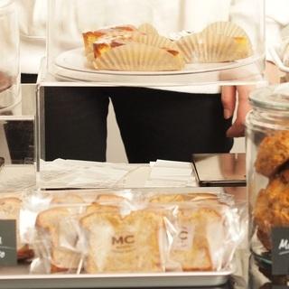 【募集】お菓子・パンの出店・WEBショップスクール3期やってます