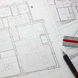 設計教室 ~家づくりの前に~