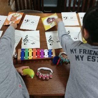 お子様から大人までピアノ教えます♪出張でのレッスンも致します♪ - 教室・スクール