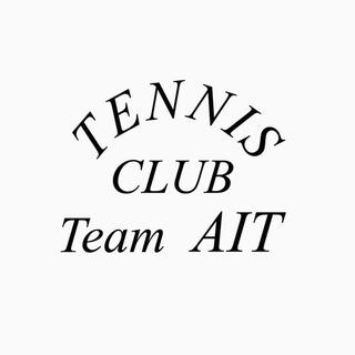 ソフトテニススクール AIT