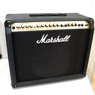 ギターアンプ マーシャル VALVESTATE 80V Mode...