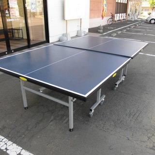 CASSAR カサー 卓球台 札幌 アウトレットモノハウス 西岡店